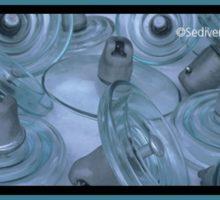 aisladores de vidrio templado (3)